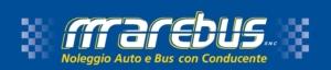 marebus.com